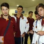 Bóng đá - Vì sao AS Roma nhận lời dự giải U19?