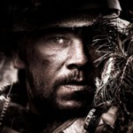 Phim - Nghẹt thở phim chiến tranh Lone Survivor