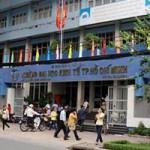Giáo dục - du học - Bốn trường ĐH được tăng học phí vượt trần
