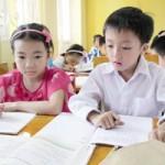 Giáo dục - du học - Học sinh nghỉ Tết: Con nghỉ lâu, bố mẹ sầu
