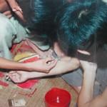 Sức khỏe đời sống - Nghiện ma túy: Vòng xoáy oan nghiệt