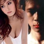 Chuyện ít biết về sao chuyển giới ở Thái