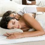 Sức khỏe đời sống - Phụ nữ dễ đạt cực khoái nếu đôi chân ấm áp