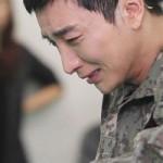Ca nhạc - MTV - Sốc: 3 người thân của Lee Teuk (Super Junior) tự sát