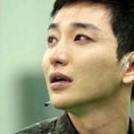 Ca nhạc - MTV - Cha của Lee Teuk tự sát vì trầm cảm