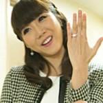 Thời trang - Clip: Ngọc Quyên ngỡ ngàng khi được cầu hôn