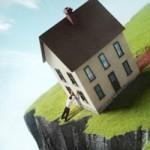 Tài chính - Bất động sản - Hơn 10.000 doanh nghiệp bất động sản phá sản