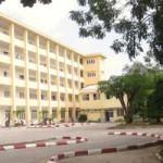 Giáo dục - du học - Sai phạm chồng chất tại Trường TC GTVT miền Nam