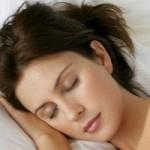 Sức khỏe đời sống - Người ngủ 30 lần một ngày