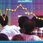 Tài chính - Bất động sản - Ngàn tỷ lại đổ vào chứng khoán