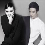 Ca nhạc - MTV - Khánh Linh bức xúc vì thua điểm Nathan Lee