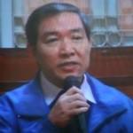 Tin tức trong ngày - Đề nghị khởi tố vụ án mật báo cho Dương Chí Dũng bỏ trốn