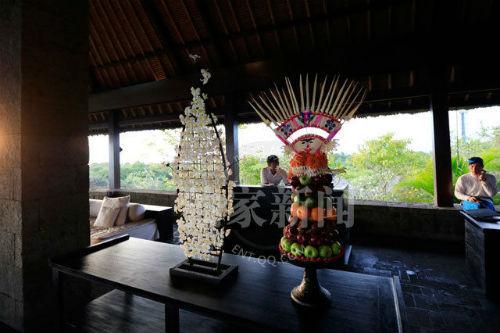 Đám cưới tốn kém của Dương Mịch, Lưu Khải Uy - 2