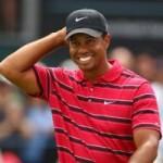 Thể thao - Tiger Woods cán mốc thu nhập 1,3 tỷ USD