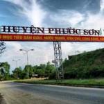 Tin tức trong ngày - Quảng Nam: Cách chức chủ tịch xã tự bỏ nhiệm sở
