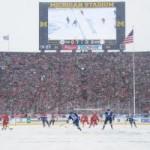 Thể thao - Trận hockey lập kỷ lục Guinness