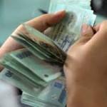 Tài chính - Bất động sản - PVN nộp ngân sách Nhà nước 195,4 nghìn tỷ đồng