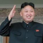 Tin tức trong ngày - Triều Tiên tưng bừng đón sinh nhật Kim Jong-un