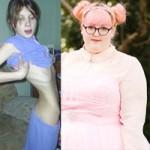 Phi thường - kỳ quặc - 6 cô nàng gây sốc về cân nặng