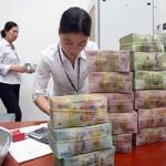 Tài chính - Bất động sản - Giới ngân hàng phản pháo vụ 33 nhà băng thưởng Tết