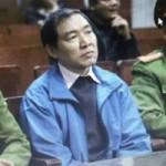 Tin tức trong ngày - Khởi tố vụ làm lộ bí mật nhà nước liên quan đến lời khai của Dương Chí Dũng