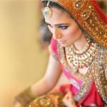 Bạn trẻ - Cuộc sống - Khủng khiếp nạn cưỡng hôn ở Pakistan