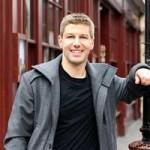 Bóng đá - HOT: Cựu tuyển thủ Đức thừa nhận là GAY