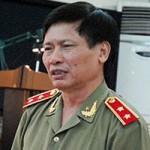Tin tức trong ngày - CQĐT Bộ CA nói về lời khai Dương Chí Dũng