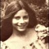 Cái chết của bé gái con tỷ phú dầu mỏ (Kỳ 1)