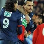 Bóng đá - Brest – PSG: Vùi dập thê thảm