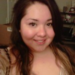 Làm đẹp - Cô gái 210kg gây xôn xao vì khoe ảnh nude