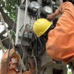 Thị trường - Tiêu dùng - EVN xin tăng giá điện để… bù đắp chi phí
