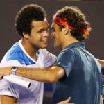 Thể thao - Thắng Tsonga, Federer thu về hơn 1 triệu USD