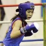 Thể thao - Quyền anh Việt Nam hướng đến Asian Games 2014: Gửi niềm tin vào các võ sĩ nữ