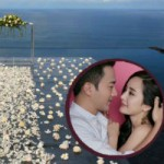 """Phim - Tiết lộ """"hóa đơn tiệc cưới"""" của Dương Mịch, Khải Uy"""