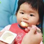 Sức khỏe đời sống - Váng sữa có bổ như sữa mẹ?