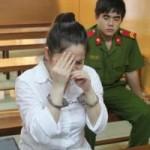 An ninh Xã hội - Giết chồng vì đưa vợ bé về nhà sống cùng