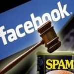 Công nghệ thông tin - Chặn lời mời nhảm từ Fanpage, Group trên Facebook
