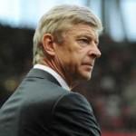 """Bóng đá - Arsenal mua tiền đạo: Quên """"bom tấn"""" đi"""