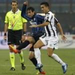 Bóng đá - Udinese – Inter: Đòn duy nhất