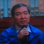 Lời khai của Dương Chí Dũng: Giá trị pháp lý tới đâu?