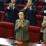 Tin tức trong ngày - Cô ruột Kim Jong-un vẫn còn sống