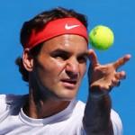 Thể thao - Bốc thăm Australian Open: FedEx gặp khó