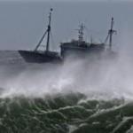 """Tin tức trong ngày - TQ: """"Muốn vào Biển Đông đánh cá phải xin phép"""""""