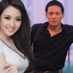 Phim - Ngô Quang Hải lên chức bố ở tuổi 47