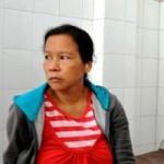 Tin tức trong ngày - Trẻ sơ sinh bị bắt cóc: Nỗi đau đôi vợ chồng trẻ