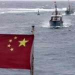 """Tin tức trong ngày - Mỹ: Luật mới của TQ ở Biển Đông là """"nguy hiểm"""""""