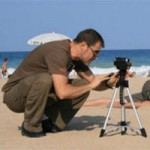 """Công nghệ thông tin - """"Bí kíp"""" quay phim đẹp cho dân nghiệp dư"""