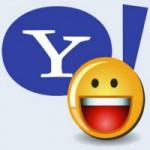 """Công nghệ thông tin - Yahoo! Messenger """"khai tử"""" tại Nhật Bản"""