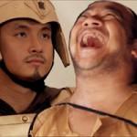 Phim - Thạch Sanh 3D tung ảnh thơ mộng và dữ dội
